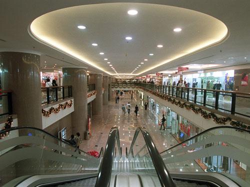 HongKongChina