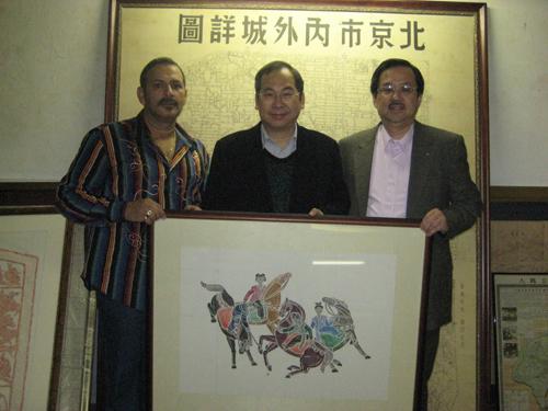 american chamber of commerce shanghai